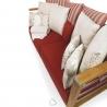 Cuscino Decorativo Atmosphera 60