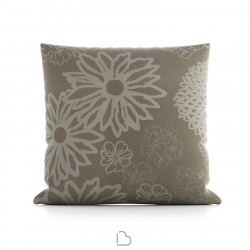 Decorative Cushion Atmosphera 70