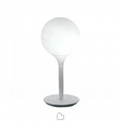 Lampada da Tavolo Artemide Castore