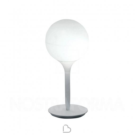 Lampada da Castore da Lampada Tavolo Artemide QdCrtshx