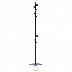 Clothes Stand Miniforms Bubble