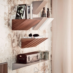Shelf Cattelan Italia Pendola