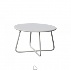 Table Basse Vermobil Desiree