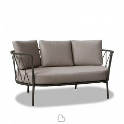 Sofa Vermobil Desiree