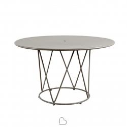 Table Vermobil Desiree