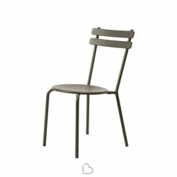 Chair Vermobil Grace