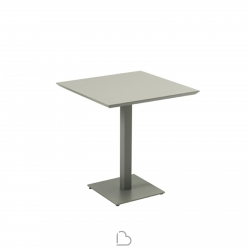 Table Vermobil Mogan