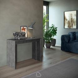 Extendable console Easy-Line Maxima EC10
