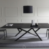 Table Ozzio Italia T251 Random