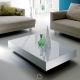 Transformable Table Ozzio Italia T110 Box