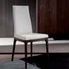 Chair Ozzio Italia S332 Blues