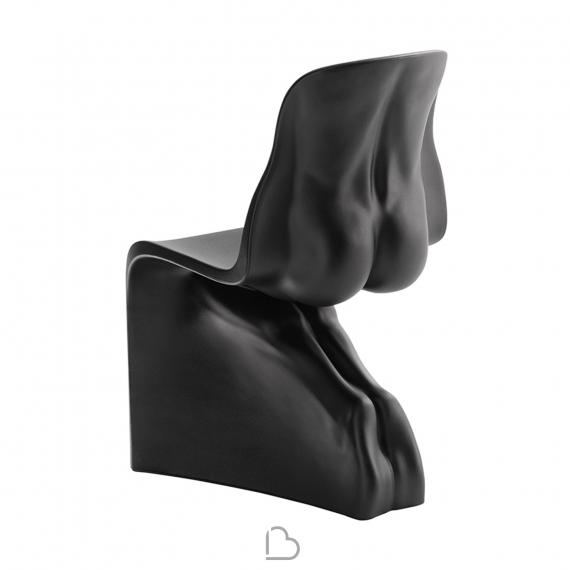 Chair Casamania Him