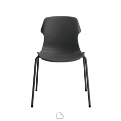 Chair Casamania Stereo