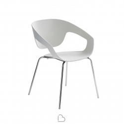 Chair Casamania Vad