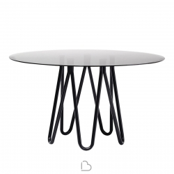 Table Casamania Meduse