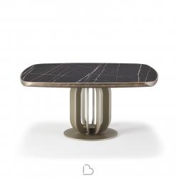 Table Cattelan Soho Keramik Premium
