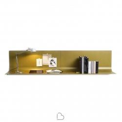 Schreibtisch Mogg Sfoglia