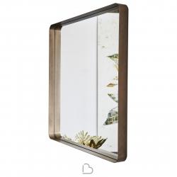 Specchio Cattelan Wish S