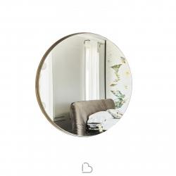 Specchio Cattelan Wish Magnum