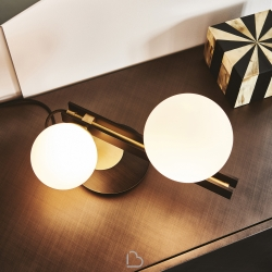 Table Lamp Cattelan Planeta