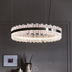 Suspension Lamp Cattelan Phoenix