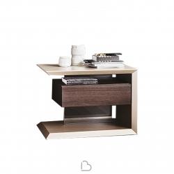 Table de Chevet Cattelan Biagio