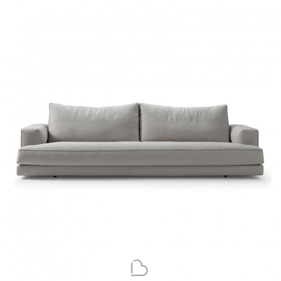 4 Seater Sofa Désirée Nathan