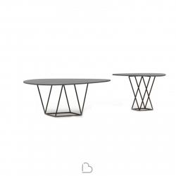 Coffee Table Désirée Dabliu