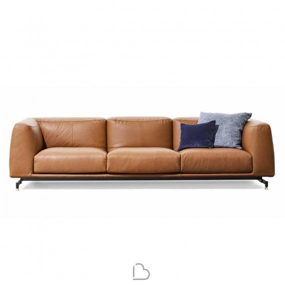 3 Sitzer Sofa Extra DiTre Italia St.Germain