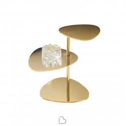 Coffee Table Désirée Yori