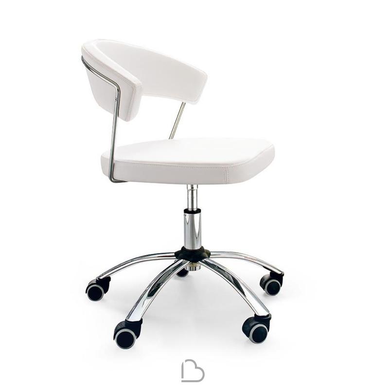 sedia ufficio calligaris prezzo