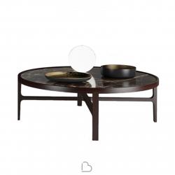 Coffee Table Alivar Cyclos