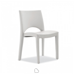 Chair Alivar Fedra