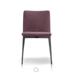 Sedia Alivar Flexa Chair