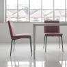 Sedia Alivar Flexa Chair