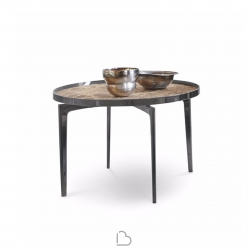 Coffee Table Alivar Sirio