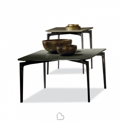 Coffee Table Alivar Orion