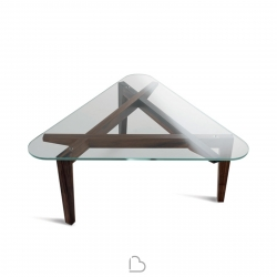 Coffee Table Horm Autoreggente