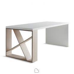 Tavolo Horm J-Table