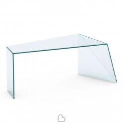 Schreibtisch Tonelli Penrose