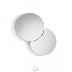 specchio-girevole-tondo-tonelli-shiki