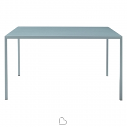 Table Novamobili Filo