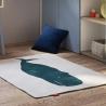Carpet Nidi Whale