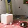 Carpet Nidi Mushroom