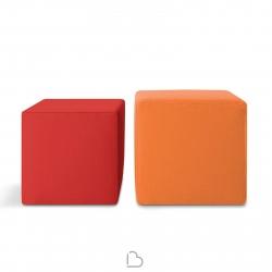 Pouf Nidi Cube