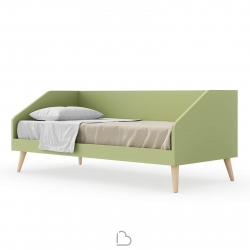 Sofa-Bed Nidi Bug