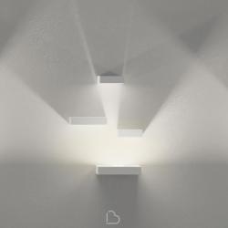 Wall Lamp Vibia Set 7762