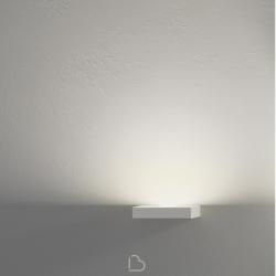 Lampada da Parete Vibia Set 7749