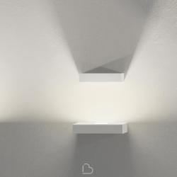 Lampada da Parete Vibia Set 7750