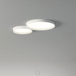 Lampada da Soffitto Vibia Up 4440 / 4442